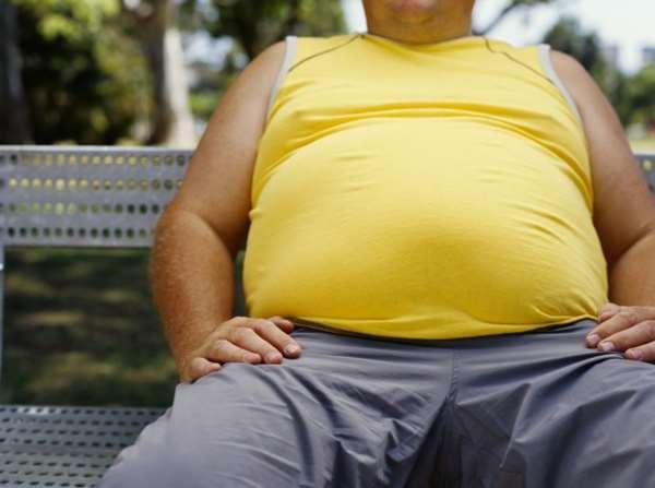 別讓糖尿病找上你!教你12招,讓你一生都與糖尿病絕緣,快分享給大家知道吧!