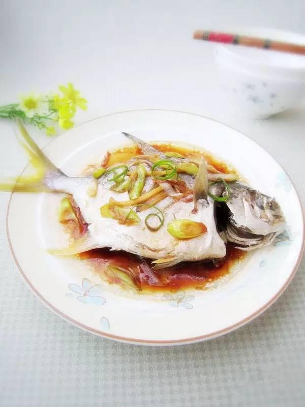 菜還是蒸得好,超簡單的15道懶人蒸菜做法,閉著眼都能學會~