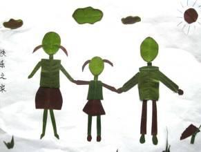 世界上90%的父母做不到這9點,能做到5點的不超過一半!