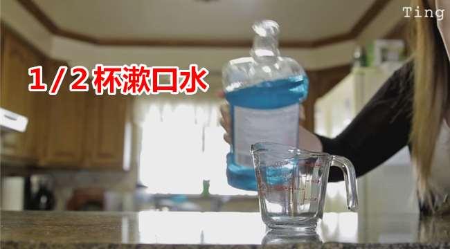 洗衣店「離職員工」透露的 6 個驚人消息,還在送洗的人真的太傻了!他用「一杯水和鹽」告訴你,這樣才是最省錢的..