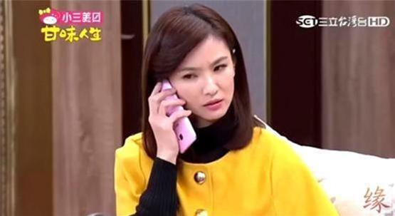 很多台灣人說話台語和國語的自動切換讓人無法「分辨你是北/南部人」,然而用這個辦法就能輕鬆辨別,准到不可思議!
