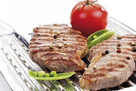 男人必須吃牛肉的十個理由