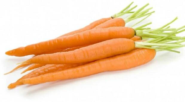 一定要看!蔬果中的『補血養氣之王』,效果勝幫歸人參,你知道哪些嗎?(請分享)
