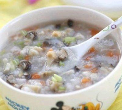 小米這樣吃,比你吃燕窩魚翅還養生100倍!