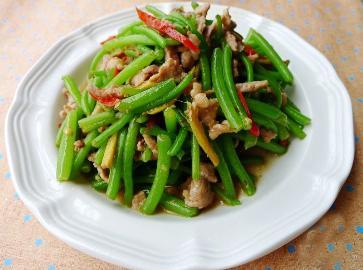 潤腸通便的食物 7道食譜讓你一身輕鬆