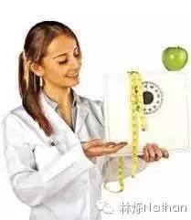 導致你肥胖的26個壞習慣