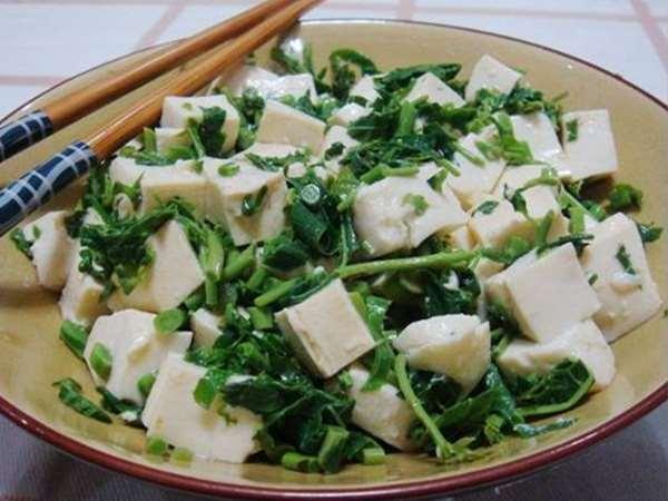 超簡單的9種涼拌小菜!自己做健康又美味,學起來你就不用再到面攤買小菜啦!