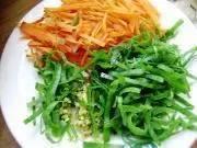 春吃芽,5種芽菜,5個功效,5款做法!