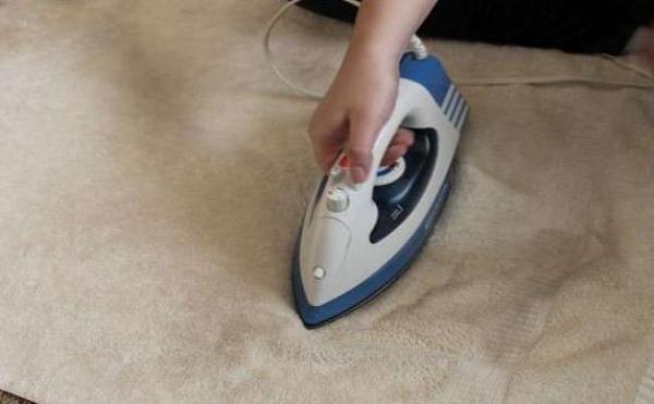 好簡單!教你不花幾毛錢,就能自制「超強清潔劑」!!污垢油垢一擦就掉!