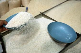 米飯裡面加點它 4大病症一周見效,一定要告訴家裡做飯的人!