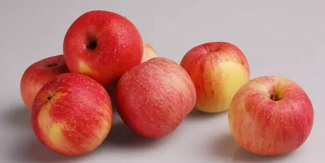 蘋果什麼時候吃最好?(答案驚呆了!!!)