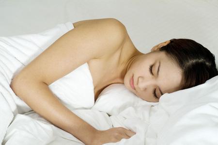 能降壓能治頸椎,每天睡覺竟然都忽略了它