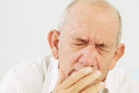 咳嗽有痰吃什麼好的得快 50個治療咳嗽小偏方! (供參考)
