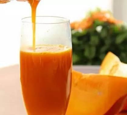 蜂蜜搭配7種蔬菜汁,養生功效一級棒