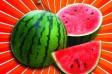 教你幾招如何辨別水果是被催熟的