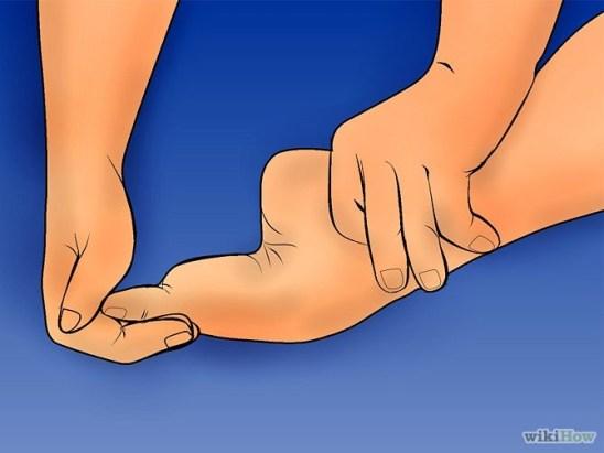 每次身邊的人因為「足底筋膜炎」受苦就好心疼…現在終於可以把方法分享給他們了!!…