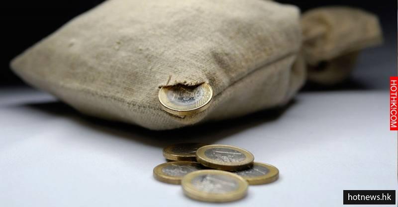 原來家裡的錢不能隨便亂擺...!!這麼多破財的禁忌,你中了幾項? ...