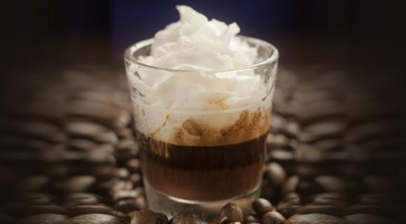 咖啡魚子醬 咖啡太奇妙了