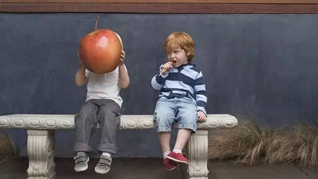 「一日一蘋果,醫生遠離我」,蘋果到底好在哪裡?