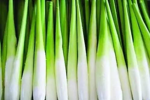 這8種蔬菜沒煮熟比砒霜還毒!菜名和解毒方法你一定要記住!