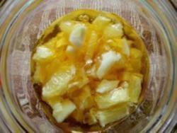 自製「檸檬蜜」,排毒兼減肥,效果比檸檬水強100倍!!