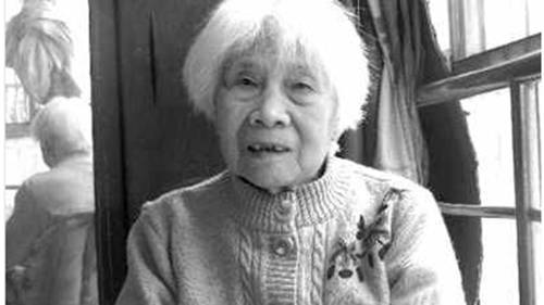 ☑《103歲老人每天9點之前喝一種茶,人體能自愈!一輩子沒去醫院~》