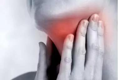 感冒鼻塞流涕、頭痛、發熱怎麼辦?實用單方在這裡!