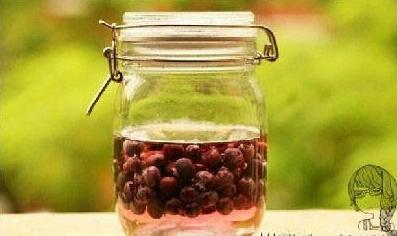 九款自釀水果酒的做法,照著這樣做絕對比商店賣的好喝!