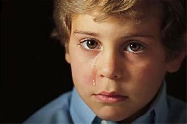 毀掉孩子一生的4句話!你是不是後悔說過?