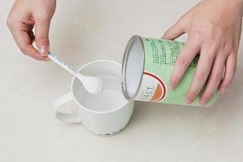 喝一口「這個」,排出全身毒素!除口臭,防便秘!「本草綱目」都記載了它的功效!