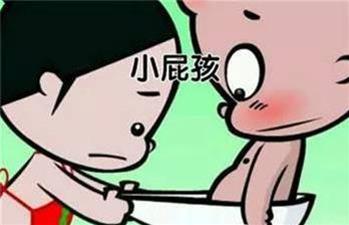 9歲兒子藏起媽媽內褲 原因竟然是……台灣的家長不看會後悔的!
