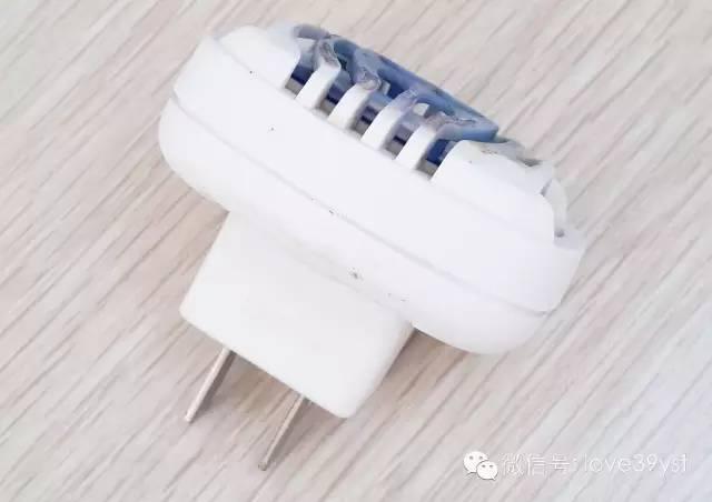 蚊香 電蚊香 哪種產品危害更大 萬萬沒想到