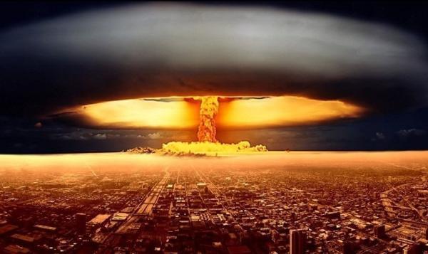 霍金預言2030年太陽休眠 地球毀滅世界末日將來臨