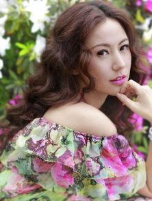 她是劉詩詩親姐,比劉亦菲更仙,卻半紅不紫,今整容整殘了