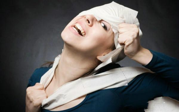 很多人身上都有「雞皮膚」,別再以為它是粉刺痘痘!堅持做「這件事」就讓顆粒消失無蹤!