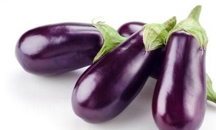 注意!吃茄子禁忌,這樣吃茄子甚比服毒自殺!一定要讓更多人知道!