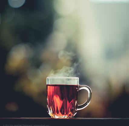 只要喝酪梨種子茶就能變瘦!關於酪梨減肥⋯⋯?その9