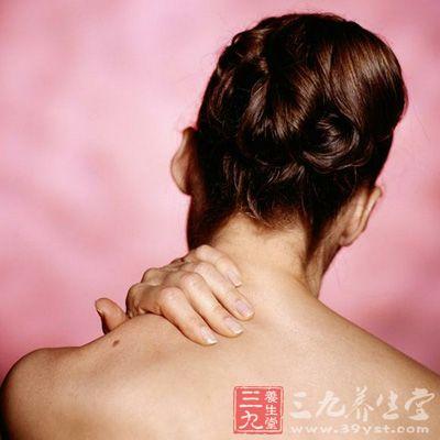 頸動脈竇綜合徵常無明確先兆