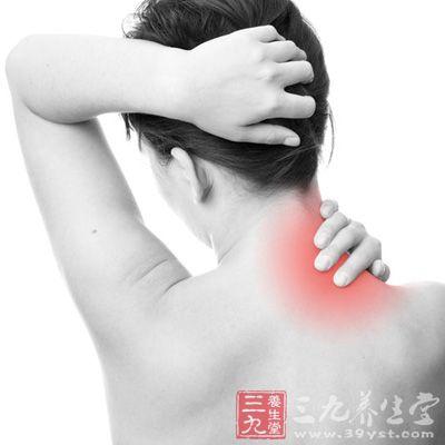 當發現按壓頸部突然暈厥或者別的症狀出現時
