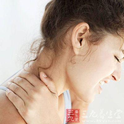 現在一般體檢不會查「頸動脈竇按壓」試驗