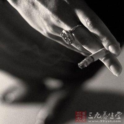 手指上這個多易患高血壓