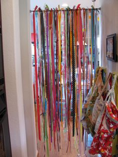 「peg curtain ribbon」的圖片搜尋結果