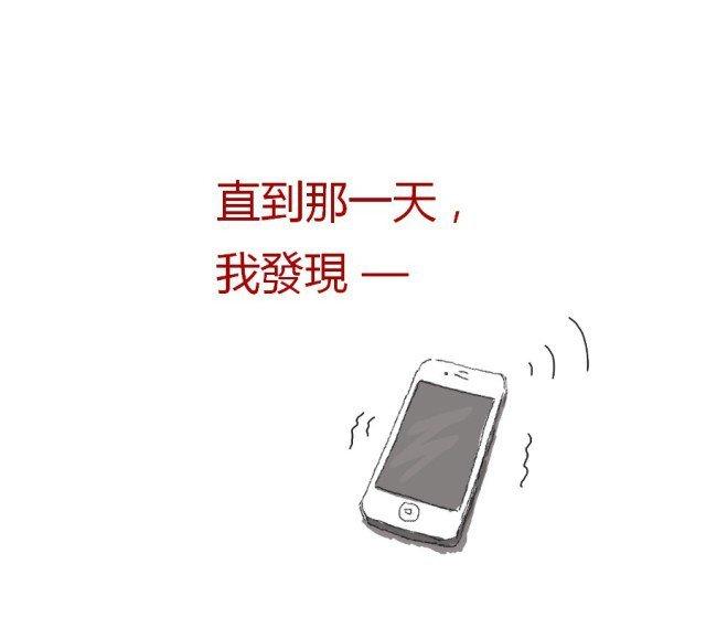 14343807336248.jpg