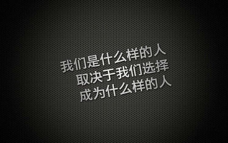 14197637592046.jpg