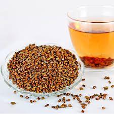 12種「最刮油」的茶, 喝不死你但是瘦死你!灌進肚內小腹脂肪、便秘、水腫全都消了!
