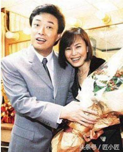 費玉清為什麼不結婚? 揭秘61歲費玉清單身不婚內幕