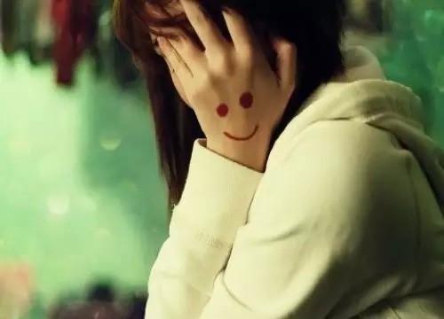你不知道別人的生活,就請不要隨意去指責(看了眼淚直流!)