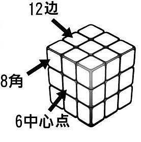 14863797237997.jpg