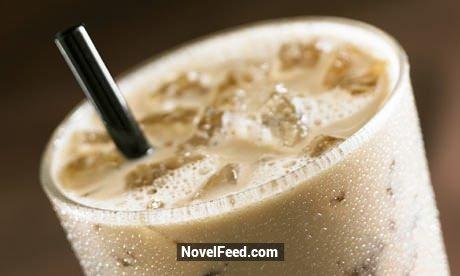 癌症很可怕, 早上不要再喝 【這個飲料】了!!原來最毒的不是癌症而是.....