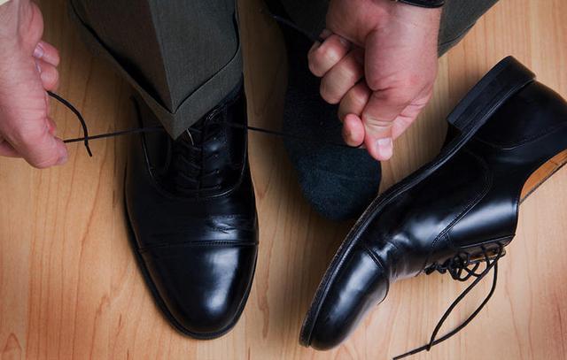 別不拿抽筋不當回事,腳趾抽筋還可能是這種病的徵兆!
